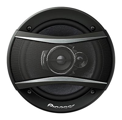 PIONEER 16 cm 3-way speaker TS-A1676S