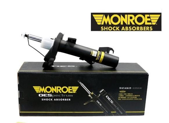 MONROE Front Shock - Mazda Demio 98-03