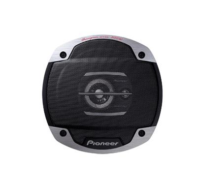 PIONNER 16cm 3-Way Champion Series Speaker