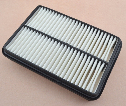 Air Filter - Toyota Townace