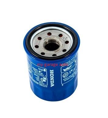 Honda Genuine Oil Filter
